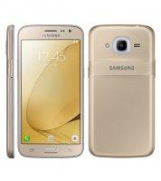 Samsung Galaxy J2 2016 Mobile