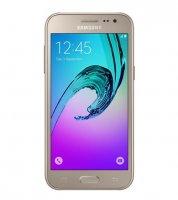 Samsung Galaxy J2 2017 Mobile
