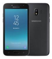 Samsung Galaxy J2 2018 Mobile