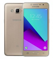 Samsung Galaxy J2 Ace Mobile