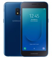 Samsung Galaxy J2 Core 2020 Mobile
