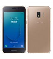 Samsung Galaxy J2 Core Mobile