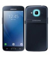 Samsung Galaxy J2 Pro Mobile
