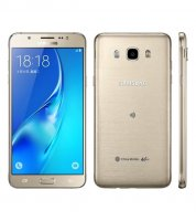 Samsung Galaxy J5 2016 Mobile