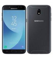 Samsung Galaxy J5 2017 Mobile