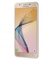 Samsung Galaxy J5 Prime 32GB + 3GB RAM Mobile