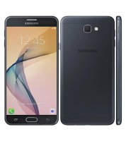 Samsung Galaxy J5 Prime 16GB Mobile