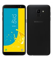 Samsung Galaxy J6 64GB Mobile