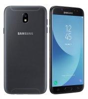 Samsung Galaxy J7 2017 Mobile
