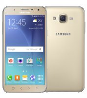 79099b25e3b Samsung Galaxy J7 Mobile Price List in India April 2019 - iSpyPrice.com