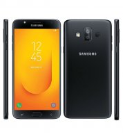Samsung Galaxy J7 Duo Mobile