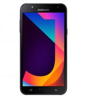 Samsung Galaxy J7 Nxt 16GB Mobile