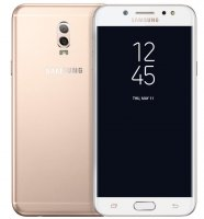 Samsung Galaxy J7 Plus Mobile