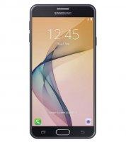 Samsung Galaxy J7 Prime 32GB Mobile