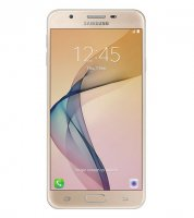 Samsung Galaxy J7 Prime 16GB Mobile