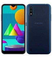Samsung Galaxy M01 Mobile