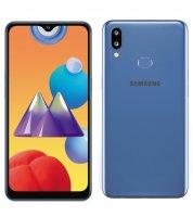 Samsung Galaxy M01s Mobile