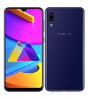 Samsung Galaxy M10s Mobile