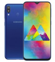 Samsung Galaxy M20 32GB Mobile