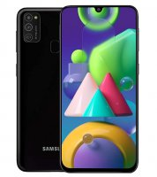 Samsung Galaxy M21 128GB Mobile
