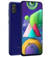 Samsung Galaxy M21 64GB Mobile