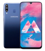 Samsung Galaxy M30 128GB Mobile