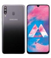 Samsung Galaxy M30 32GB Mobile