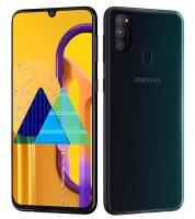 Samsung Galaxy M30s 128GB Mobile
