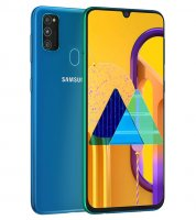 Samsung Galaxy M30s 64GB Mobile