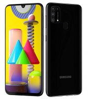 Samsung Galaxy M31 128GB Mobile