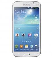 Samsung Galaxy Mega 5.8 Mobile
