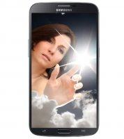 Samsung Galaxy Mega 6.3 Mobile