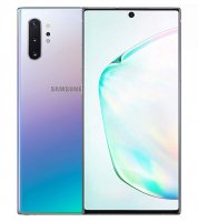 Samsung Galaxy Note 10 Plus 256GB Mobile