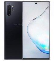 Samsung Galaxy Note 10 Plus 512GB Mobile