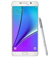 Samsung Galaxy Note 5 Duos 32GB Mobile