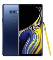 Samsung Galaxy Note 9 128GB Mobile