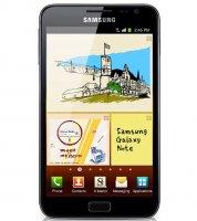 Samsung Galaxy Note N7000 Mobile