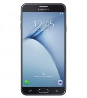 Samsung Galaxy On Nxt 64GB Mobile