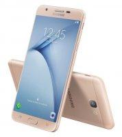 Samsung Galaxy On Nxt 32GB Mobile