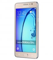 Samsung Galaxy On5 Mobile