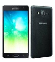 Samsung Galaxy On5 Pro Mobile