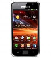 Samsung Galaxy S Plus I9001 Mobile