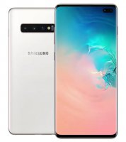 Samsung Galaxy S10 Plus 1TB Mobile