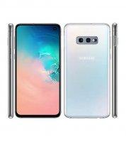 Samsung Galaxy S10e Mobile