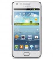 Samsung Galaxy S2 Plus Mobile