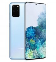 Samsung Galaxy S20 Plus Mobile