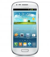 Samsung Galaxy S3 Mini Mobile