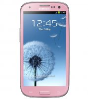 Samsung Galaxy S3 Neo Mobile