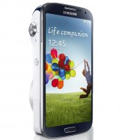 Samsung Galaxy S4 Zoom SM-C1010 Mobile