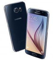 Samsung Galaxy S6 32GB Mobile